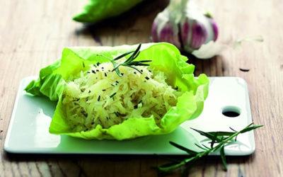 Zusammenarbeit mit Demeter: Schulterschluss für mehr Nachhaltigkeit in der Gastronomie