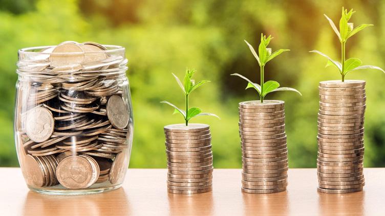 Grüne Banken: Sozial und ökologisch sauber