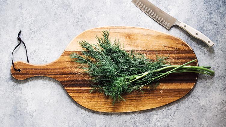 Klartext: Nachhaltige Gastronomie und der Klimawandel