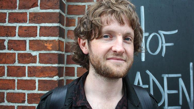 """Douglas McMaster, Silo London: """"Zero Waste ist Natur"""""""