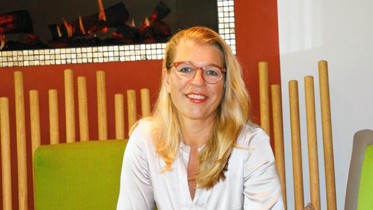"""""""Nachgefragt bei…"""" Annette Rothweiler, Flux Biohotel in Hann. Münden"""