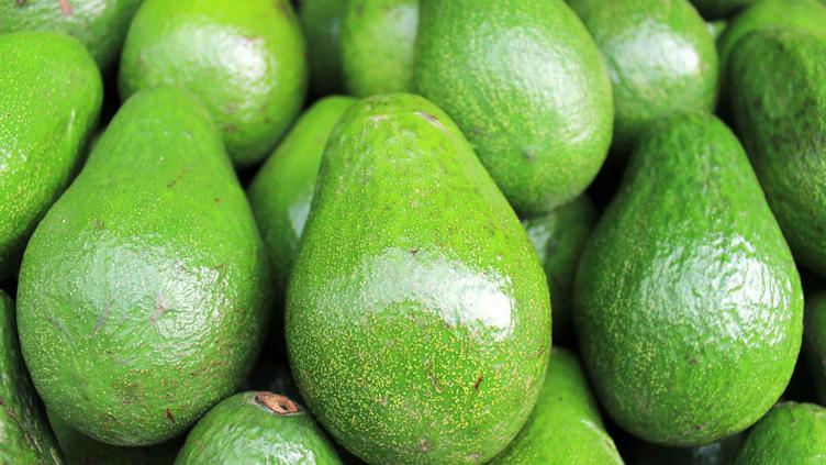 Quinoa, Chia, Avocado: Warum das gar kein super Food ist