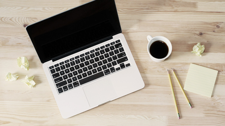 Autoren gesucht: Artikel schreiben für einen guten Zweck