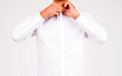 Öko-faire Arbeitskleidung: Der Weg führt über Bio-Baumwolle