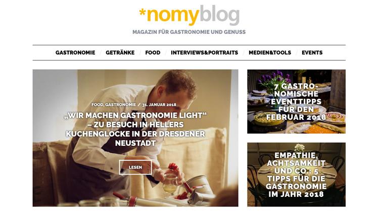nomyblog