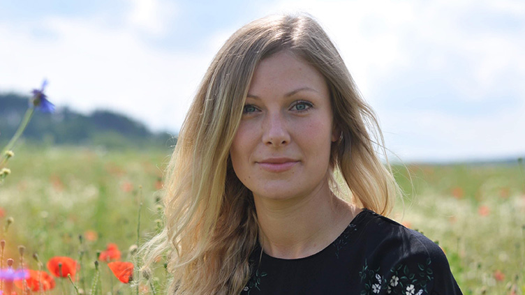 Johanna Pelikan